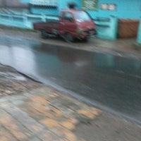 Photo taken at Sengon by micks u. on 12/15/2012