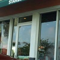 Photo taken at Starbucks by Sharon @ G. on 12/13/2012