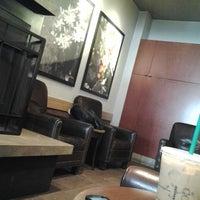 Photo taken at Starbucks by Melvin M. on 5/14/2013