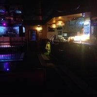 Photo taken at Bridge Street Tavern by John F. on 1/15/2014