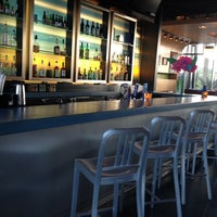 Photo taken at Aloft Jacksonville Airport by Tiffany T. on 4/16/2014
