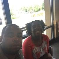 Photo taken at Starbucks by Jesse F. on 7/7/2015