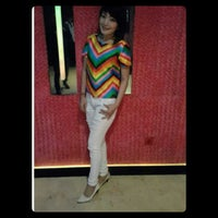 Photo taken at Hotel Grand Paragon by ChykaTZU L. on 6/27/2015
