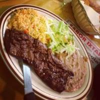 Photo taken at Sabor Ixtapa by Edwin B. on 12/15/2012