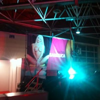 Salon erotico barcelona 2013 katya amp anna live show - 3 8