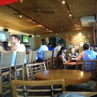 Photo taken at Haleiwa Joe's by Chely D. on 2/3/2013