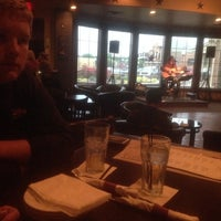Photo taken at IJ Canns American Grille by Lizbeth U. on 5/29/2014
