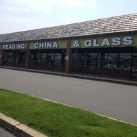 reading china glass lancaster pa