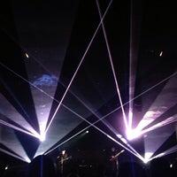 Photo taken at Fillmore Auditorium by Bret B. on 6/4/2013