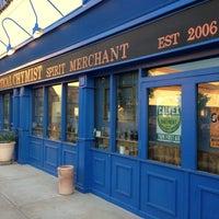 Photo taken at Skeptical Chymist Irish Restaurant & Pub by Rich M. on 9/28/2012