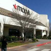 Photo taken at Willowbrook Mall by Leotha P. on 2/16/2013