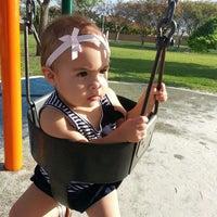 Photo taken at Babies R Us by Jose N. on 4/10/2013
