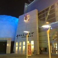 Photo taken at ArcLight Cinemas by Alex L. on 12/10/2012