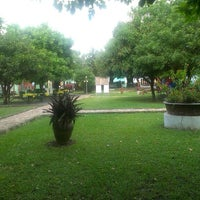 Photo taken at T-Havanna Parks by Alfred R. on 10/1/2014
