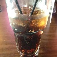 Photo taken at Pat's Pub by Ken H. on 11/16/2012