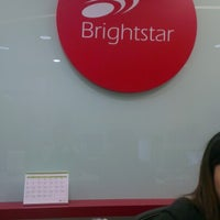 Photo taken at Brightstar Distribution Sdn. Bhd. by Bbugmy on 1/22/2013