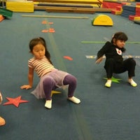 Photo taken at Youngsters, Inc. by Jeannette C. on 11/21/2012