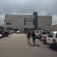 Photo taken at New York State DMV by Ricardo F. on 8/29/2013