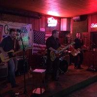 Photo taken at Greenville Inn by John H. on 11/16/2013