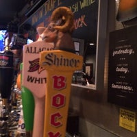 Photo taken at The Corner Pub by Beverly D. on 7/24/2014