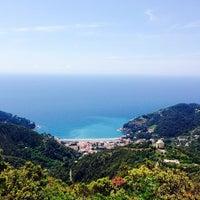 Foto scattata a La Francesca Resort da Clairette C. il 5/29/2014