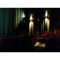 Photo taken at Ace Cinemas by Craig T. on 4/5/2014