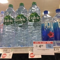 Photo taken at Publix by Ian T. on 1/22/2016