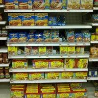 Photo taken at Target by vsync on 11/14/2012