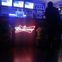 Photo taken at Beer Bar by Karen Brenda on 12/13/2012