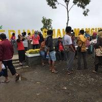 Photo taken at Kebun Buah Mangunan by Ahmad Afdhal on 1/2/2017