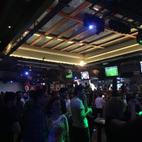 Photo taken at Walkabout by Yener G. on 8/10/2015