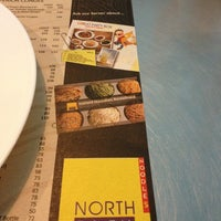 Photo taken at North Park Noodles by Dyan L. on 1/29/2013