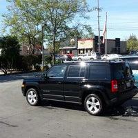 Photo taken at Master Car Wash by Rick S. on 3/16/2014