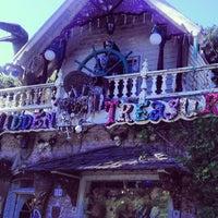 Photo taken at Hidden Treasures by Debbie L. on 6/14/2013