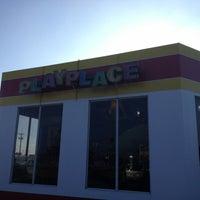 Photo taken at McDonald's by Luigi P. on 1/4/2013