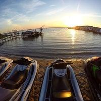 Photo taken at Odyssea Watersports by Odyssea W. on 6/25/2015