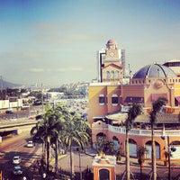 Photo taken at Contraloria General Del Estado by Marco C. on 6/17/2013
