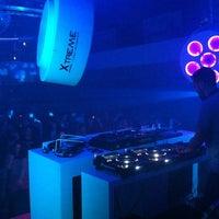 Photo taken at Panama by REna 🆒 B. on 10/18/2012