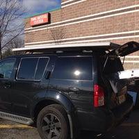 Photo taken at The Home Depot by Matt M. on 1/15/2014