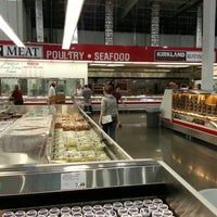 Photo taken at Costco Wholesale by BJ L. on 9/26/2013