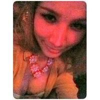 Photo taken at BossyPub by Voraniya T. on 9/22/2012