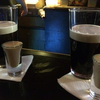 Photo taken at Bloomfield Bridge Tavern by Erik D. on 3/16/2014