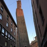 Photo taken at Pizzeria Due Torri by Дмитрий К. on 6/30/2015