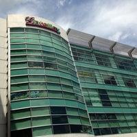 Photo taken at Gateway Mall by Jessie G. on 4/23/2013