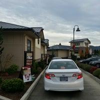Photo taken at Starbucks by Weston R. on 11/23/2012