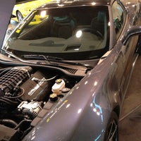 photo taken at david stanley chevrolet of norman by clinton b on 4 3. Cars Review. Best American Auto & Cars Review