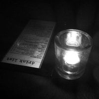 Photo taken at Edgewood Speakeasy by Amanda R. on 5/12/2013