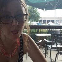 Photo taken at Starbucks by Jeff H. on 7/7/2013