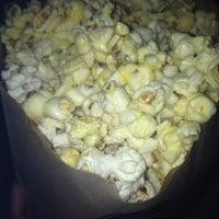 Photo taken at Carmike Blue Ridge 14 Cinema by Ryan on 1/5/2013