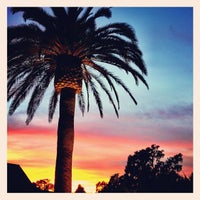 Photo taken at Solbar at Solage Calistoga by Sean M. on 10/15/2012